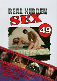 Real Hidden Sex 49 (80124.5)
