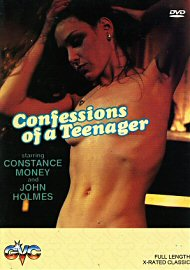 Confessions Of A Teenager (80172.2)