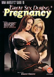 Nina Hartley'S Guide To Great Sex During Pregnancy (80173.7)