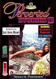 Perverted Stories 13 (80234.4)