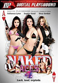 Naked Aces 4 (80611.7)