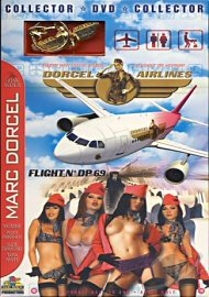 Dorcel Airlines: Flight N Dp 69 (81248.12)