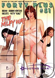Forty Plus 51 The Milf Way (81263.2)