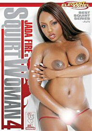 Jada Fire Is Squirtwoman 4 (81680.7)