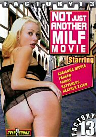 Not Just Another Milf Movie (81740.1)