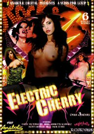 Electric Cherry (82257.3)