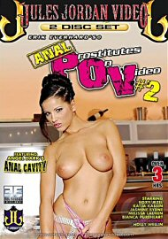 Anal Prostitutes On Video 2 (2 DVD Set) (82259.31)