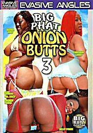 Big Phat Onion Butts 3 (82341.7)