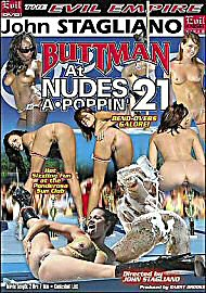 Buttman At Nudes A Poppin' 21 (82372.10)