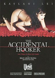 The Accidental Hooker (82587.7)