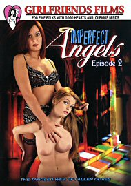 Imperfect Angels 2 (82622.3)