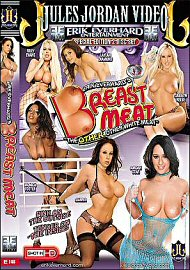 Breast Meat (2 DVD Set) (82953.9)
