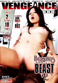 Beauties And The Beast 2 (82985.1)