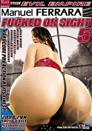 Fucked On Sight 5 (83454.7)