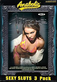 Sexy Sluts (3 DVD Set) (83490.4)