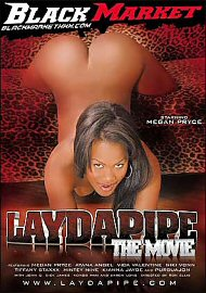 Laydapipe The Movie (83503.7)