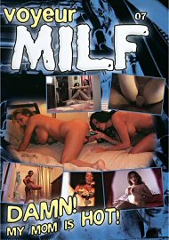 Vouyer Milf 7 (83590.2)