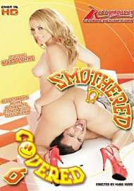 Smothered N' Covered 6 (83618.6)