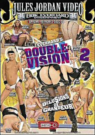 Double Vision 2 (2 DVD Set) (83697.8)