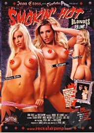 Smokin Hot Blondes (83750.1)