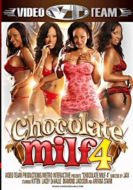 Chocolate Milf 4 (83825.4)