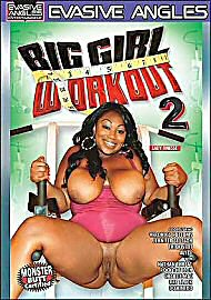 Big Girl Work Out 2 (85174.3)