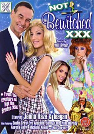 Not Bewitched Xxx (85732.10)