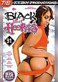 Black Street Hookers 91 (85740.4)