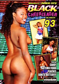 Black Cheeleader Search 93 (87182.16)
