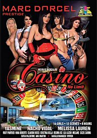 Casino No Limit (87282.10)