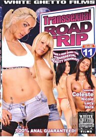 Transsexual Road Trip 11 (87372.2)