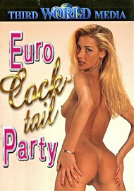 Euro Cock-Tail Party (88623.1)