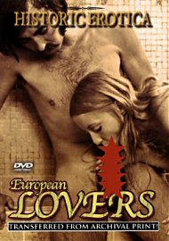 European Lovers (88700.1)