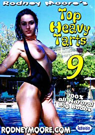 Top Heavy Tarts 9 (88807.4)