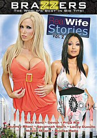Real Wife Stories 2 (90129.4)