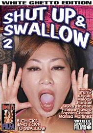 Shut Up And Swallow 2 (90169.7)