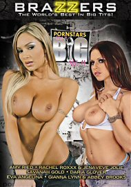 Pornstars Like It Big 4 (90545.2)