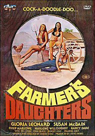 Farmer'S Daughter'S (91632.2)