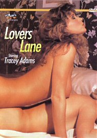 Lovers Lane (91753.100)