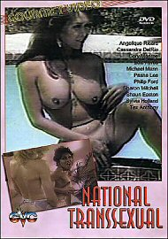 National Transsexual (91780.2)