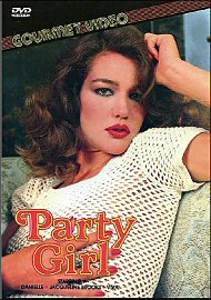 Party Girl (91798.1)
