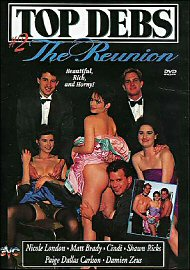 Top Debs The Reunion 2 (92050.50)
