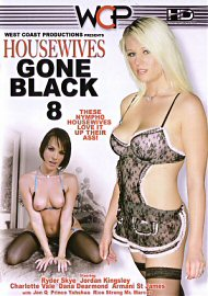 Housewives Gone Black 8 (92135.9)