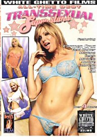 All Time Best Of Transsexual Superstars (92178.4)