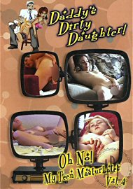 Daddy'S Dirty Daughter 4 (92194.5)