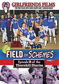 Field Of Schemes (92254.6)