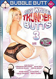 Big White Thunder Butts 3 (92319.12)