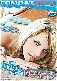 The Girl Next Door 7 (94153.6)
