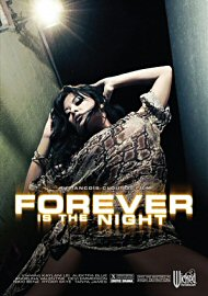 Forever Is The Night (94290.5)