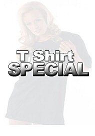 Toy Special 5 'T-Shirt' (94370.-2)